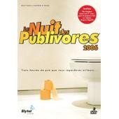 La Nuit Des Publivores 2006