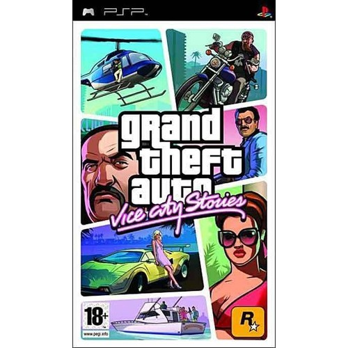 GTA V : Tiger Shark Cash Card PS4 code de t�l�chargement