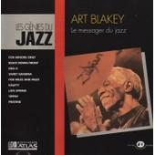 Les G�nies Du Jazz : Art Blakey