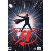 The Returner - Edition Belge de Takashi Yamazaki