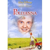 Pollyanna de David Swift