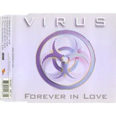Forever In Love - Virus