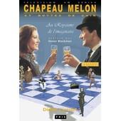 Chapeau Melon Et Bottes De Cuir - Au Royaume De L'imaginaire de Liardet, Didier