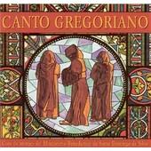 Canto Gregoriano De Santo Domingo Vol. 1 Choeurs Du Monast�re De Silos - Chant Gr�gorien