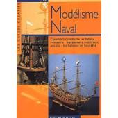 Mod�lisme Naval de G Pini