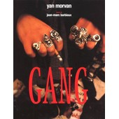 Gang de Yan Morvan