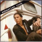 Silences - Roch, S�bastien