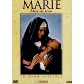 Marie, M�re De J�sus de Kevin Connor
