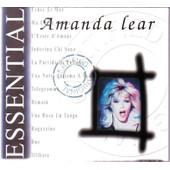 Essential - Amanda Lear