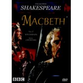 Macbeth de Jack Gold