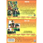 Pinocchio + Rent-A-Kid - Pack de Steve Barron