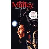 Bob Marley : Time Will Tell de Lowney Declan