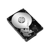 Seagate Barracuda 7200.10 (ST3500630AS) - Disque dur