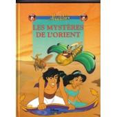 Aladdin - Les Myst�res De L'orient de Disney