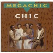 Megachic - Chic