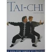 Tai-Chi de Hanche, Christian F.