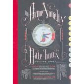 The Acme Novelty Datebook 1986-1995 de Ware, Chris