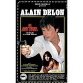 Le Battant de Alain Delon