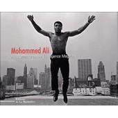 Mohammed Ali - Par Les Photographes De Magnum de Dave Anderson
