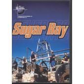 Sugar Ray - Music In High Places En Australie