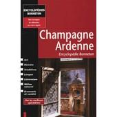 Champagne-Ardenne de Patrick Demouy