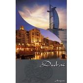 Dubai de Olivier Gauthier