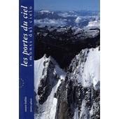 Les Portes Du Ciel : I Monti Dal Cielo de Balbis Cesare