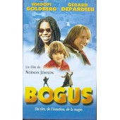 Bogus de Norman Jewison