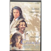 Le Retour De Casanova de Edouard Niermans