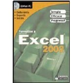 Formation Excel 2002