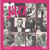 Jazz - Agenda 2000 de Collectif