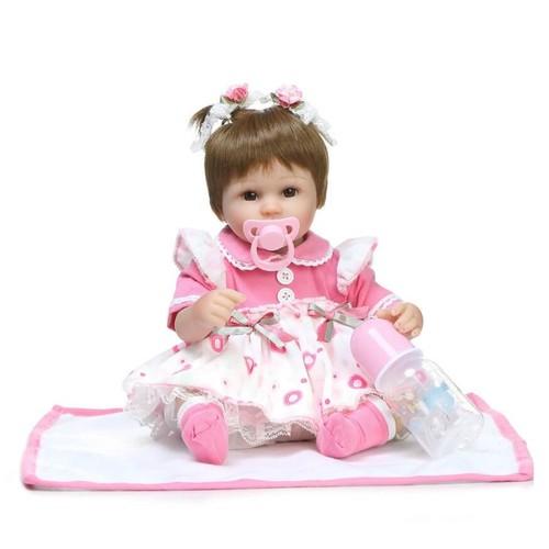 d47f530ac733e 40-cm-npkcollection-doux-corps-slicone-reborn-baby-poupee-jouet-pour-filles -vinyle-nouveau-ne-fille-1167818049 L.jpg