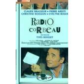 Radio Corbeau de Yves Boisset