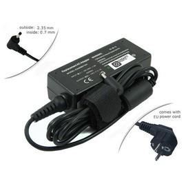 achetez 40w asus eee pc 1025c 1025ce 1225b ac adaptateur chargeur pour ordinateur pc portable. Black Bedroom Furniture Sets. Home Design Ideas
