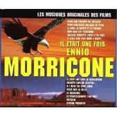 Il �tait Une Fois Ennio Morricone Vol. 1 -