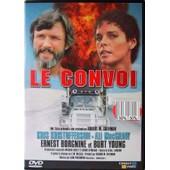 Le Convoi de Sam Peckinpah