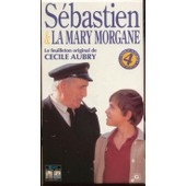 Coffret Sebastien & Mary Morgane