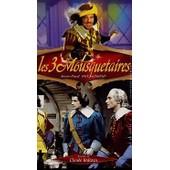 3 Mousquetaires, Les de Claude Barma