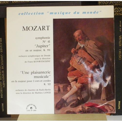 Le coup de coeur du jour ou du moment? - Page 18 41e-symphonie-k-551-konwitschny-dresde-une-plaisanterie-musicale-k-522-radio-berlin-lange-mozart-33-tours-883950583_L