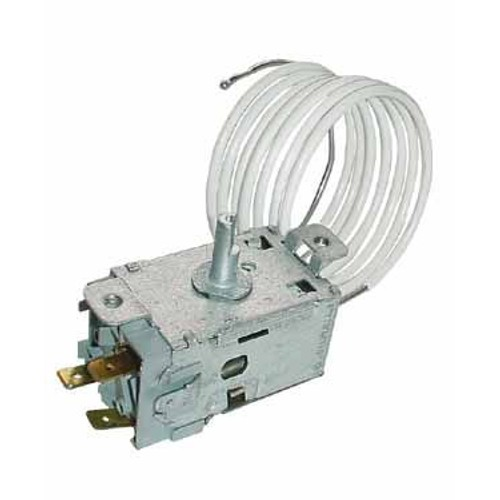 41x8368 thermostat atea type a110051 cave a vin brandt - Thermostat cave a vin ...