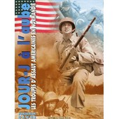 Le 6 Juin A L'aube - Les Unit�s Sp�ciales Am�ricaines Du D�barquement En Normandie de Jonathan Gawne