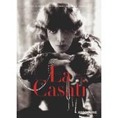 La Casati - Les Multiples Vies De La Marquise Luisa Casati de Scot-D Ryersson