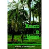 Memento De L'agronome - 4�me �dition de Collectif