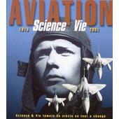 Aviation - 1913-2001 de Collectif
