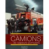 Camions De Sapeurs-Pompiers de Andr� Horb