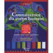 Connaissance Du Corps Humain - Pr�paration Aux Professions Param�dicales de M Perrot
