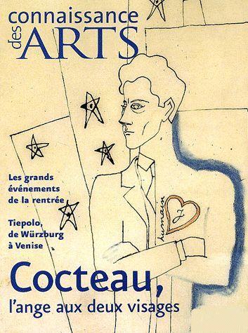 Connaissance des arts, n° 261 - Mélancolie, Génie et folie en Occident