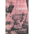 Camille Bourniquel : Chopin - Livre