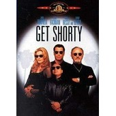 Get Shorty de Barry Sonnenfeld