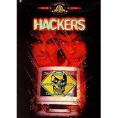Hackers de Iain Softley